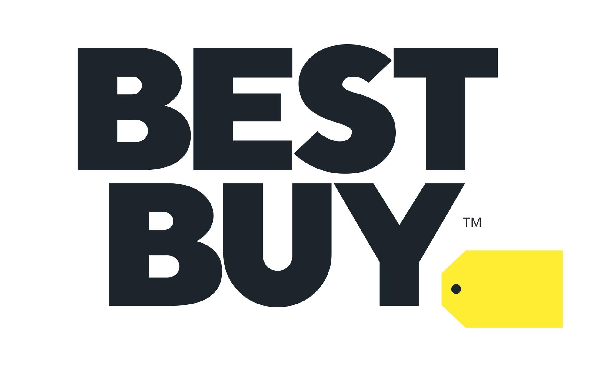 ecommerce performance analytics best buy