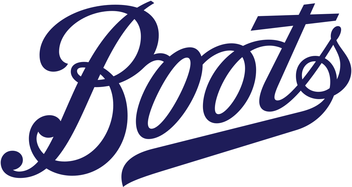 Boots Digital Shelf Analytics