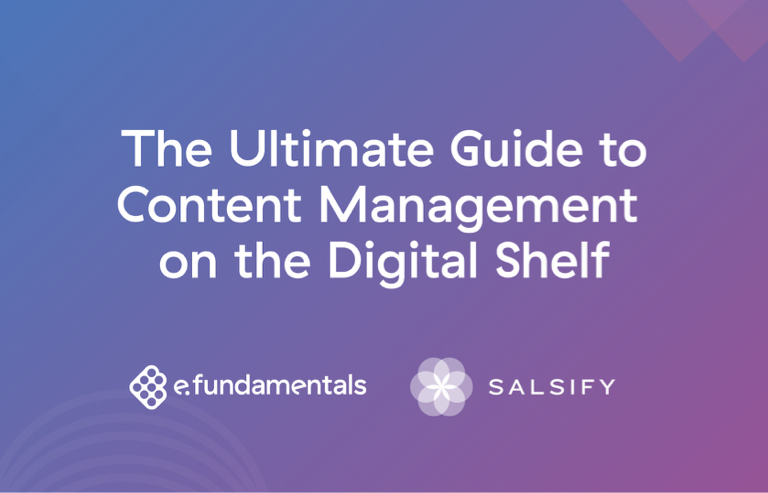 the ultimate guide to content management on the digital shelf thumb