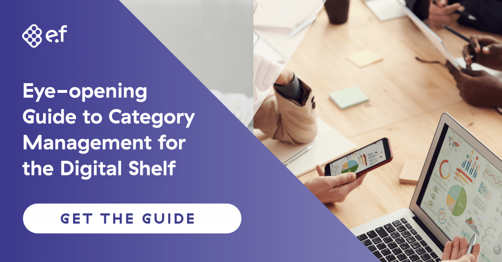 Eye-opening-guide-category-management-for-the-digital-shelf